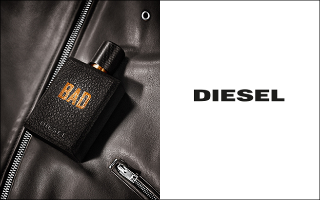 diesel-bad-header