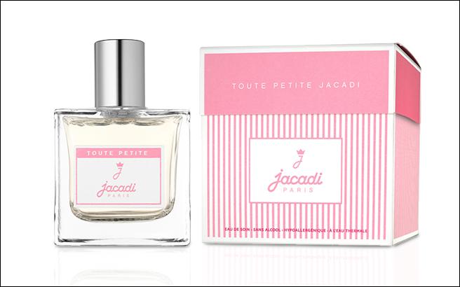 jacadi-Toute-Petite