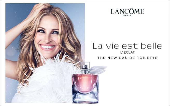 lancome-la-vie-est-belle-header