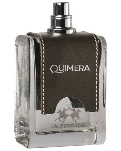 Quimera Hombre After Shave Spray