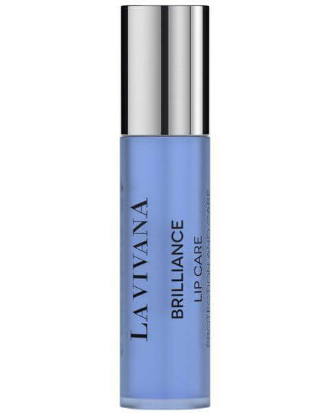 Brilliance Lip Care