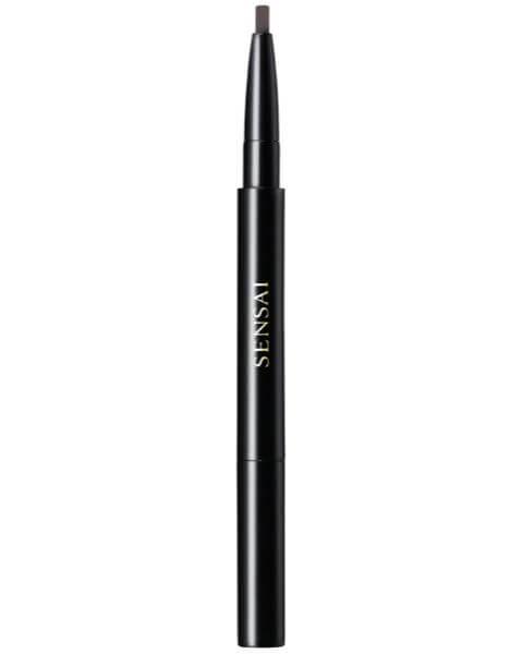 Colours Eyebrow Pencil