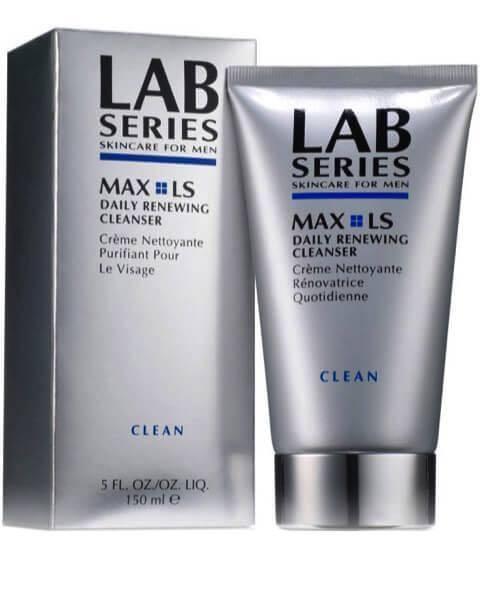 Reinigung Max LS Daily Renewing Cleanser