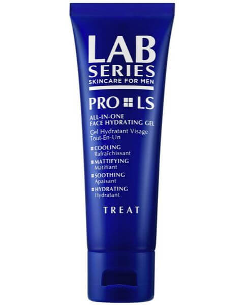Pflege Pro LS All-In-One Face Hydrating Gel