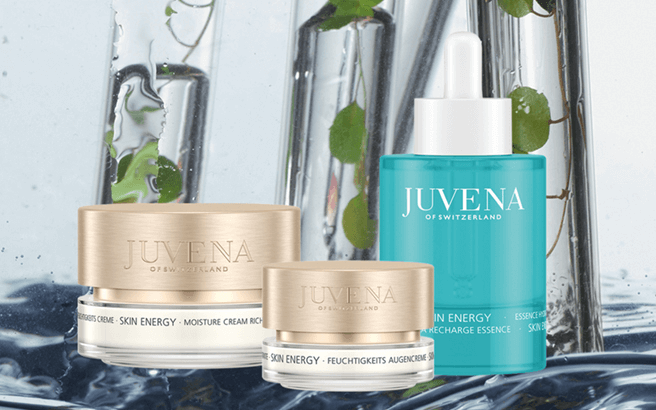 juvena-skin-energy-header-1