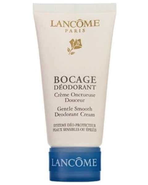 Körperpflege Bocage Déodorant Cream