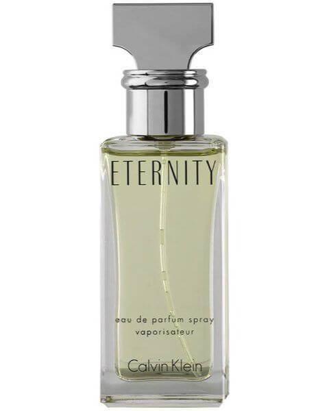 Eternity Eau de Parfum Spray