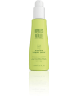 Marlies Möller Marlies Vegan Pure! Beauty Leave-in Conditioner