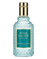 4711 Acqua Colonia Intense Refreshing Lagoons of Laos Eau de Cologne Spray