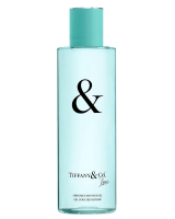 Tiffany & Co. Tiffany & Love For Her Shower Gel