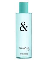 Tiffany & Co. Tiffany & Love For Her Shower Gel