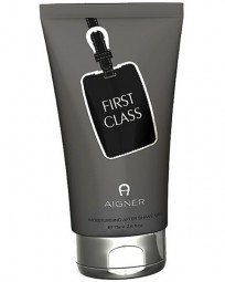 First Class Moisturizing After Shave Gel