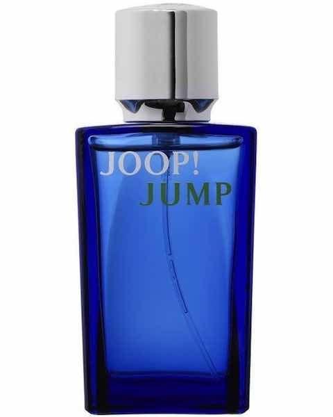 Jump Eau de Toilette Spray