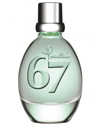67 Artemisia Eau de Toilette Spray
