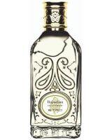 Rajasthan Eau de Parfum Spray