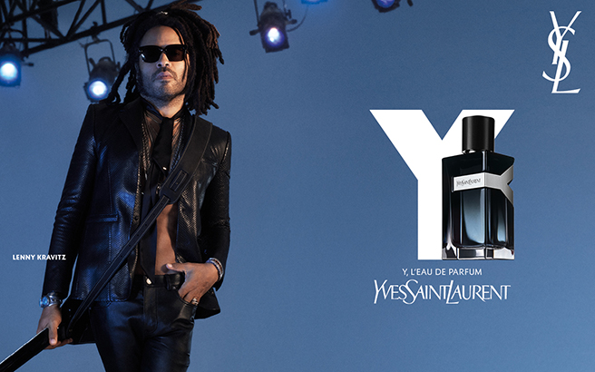 yves-saint-laurent-y-for-men-header-1