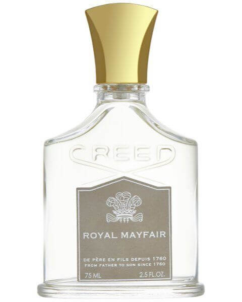 Royal Mayfair Eau de Parfum Spray