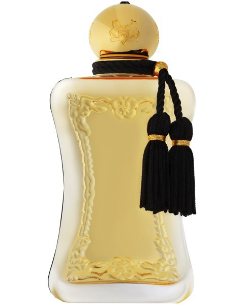 Women Safanad Eau de Parfum Spray