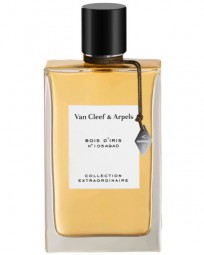 Collection Extraordinaire Bois d'Iris EdP Spray