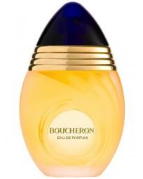 Boucheron pour Femme Eau de Parfum Spray