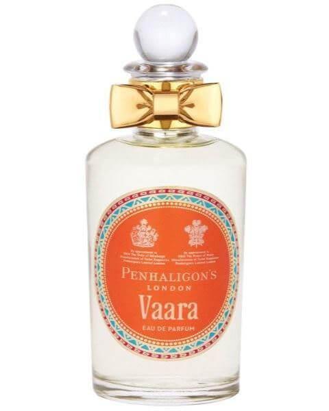 Vaara Eau de Parfum Spray