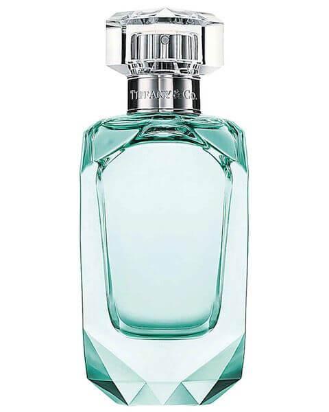 Tiffany & Co. Intense Eau de Parfum Spray