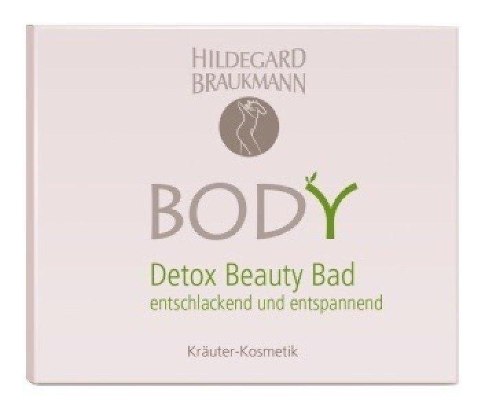Body Beauty Detox Bad