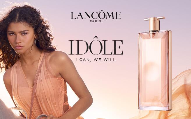 lancome-idole-header