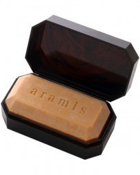 Aramis Classic Soap in a Case
