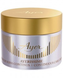 Ayerissime Continuous Care Cream