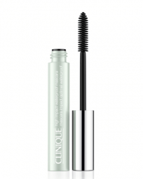 Augen High Impact Mascara Waterproof Typ 1,2,3,4