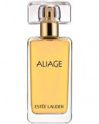 Klassiker Alliage Eau de Parfum Spray