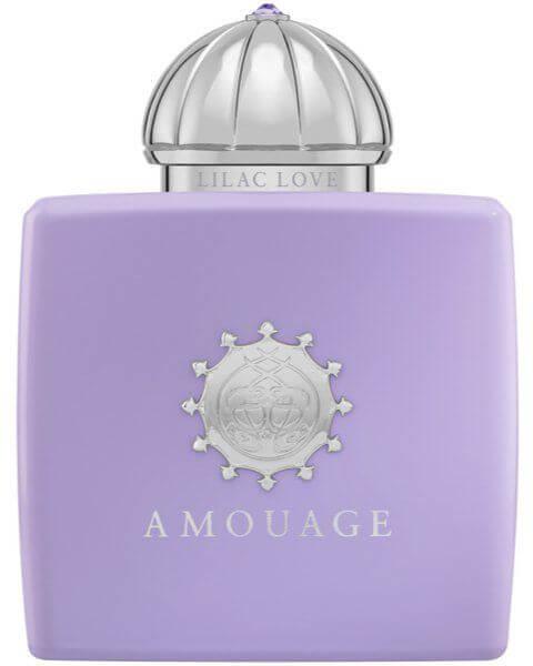 Lilac Love Eau de Parfum Spray