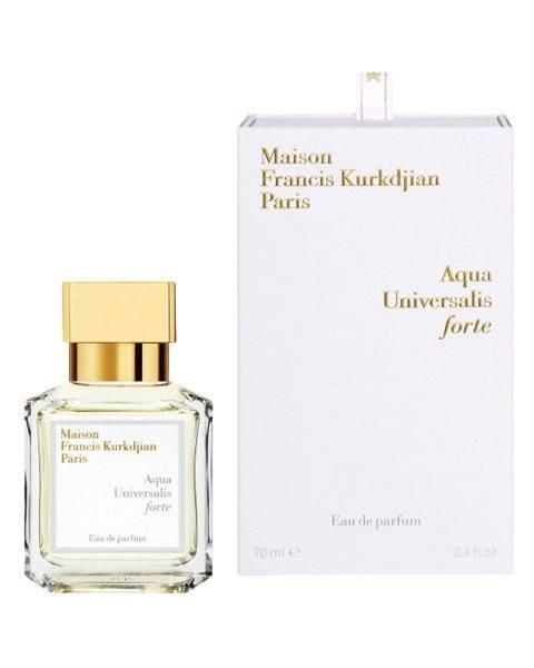 Aqua Universalis Eau de Parfum Spray