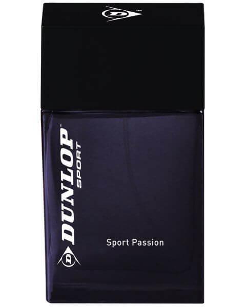 Sport Passion Eau de Toilette Spray
