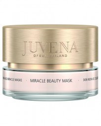 Skin Specialists Miracle Beauty Mask