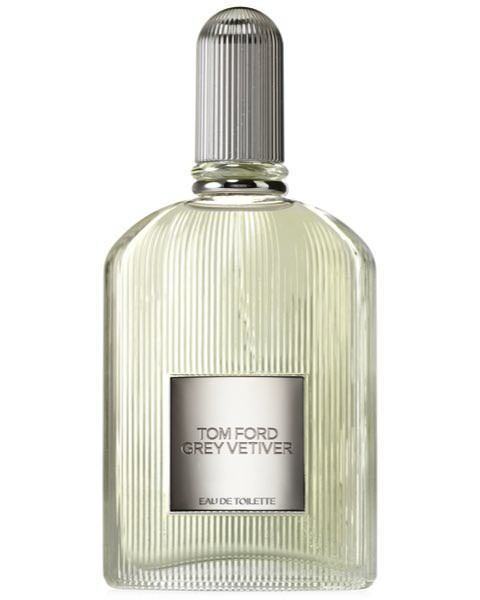 Herren Signature Düfte Grey Vetiver Eau de Toilette Spray