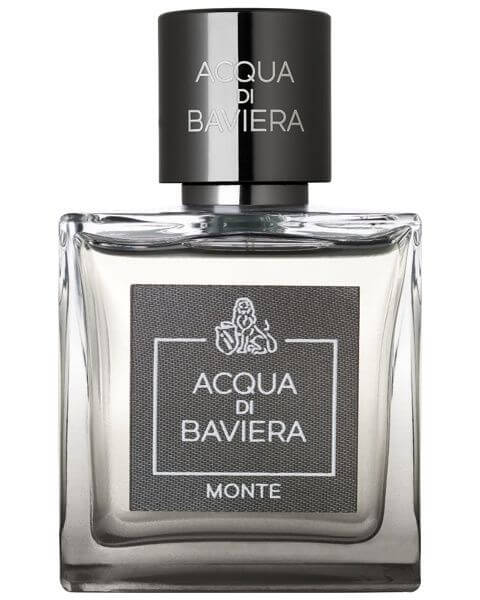 Monte Monte Eau de Toilette Spray