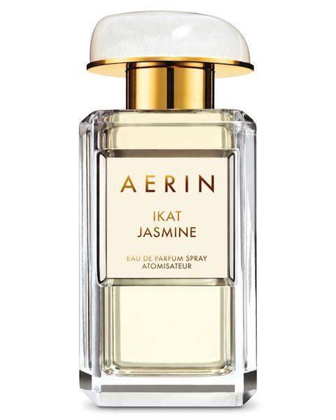 Düfte AERIN Ikat Jasmine Eau de Parfum Spray