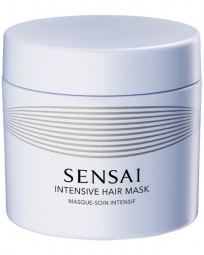 Haircare Intensive Hair Mask