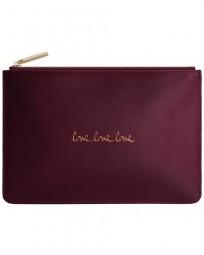 Kleine Taschen Love Love Love