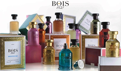bois-1920-header