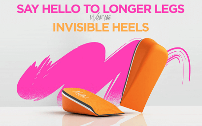 say-hello-to-longer-legs-header-1