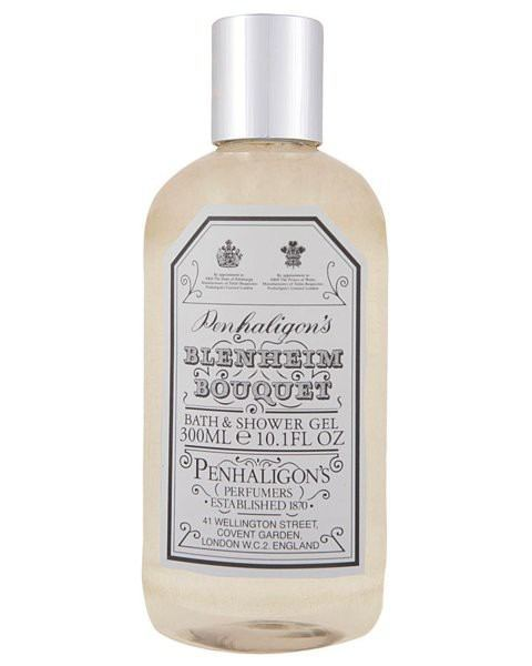 Blenheim Bouquet Bath & Shower Gel