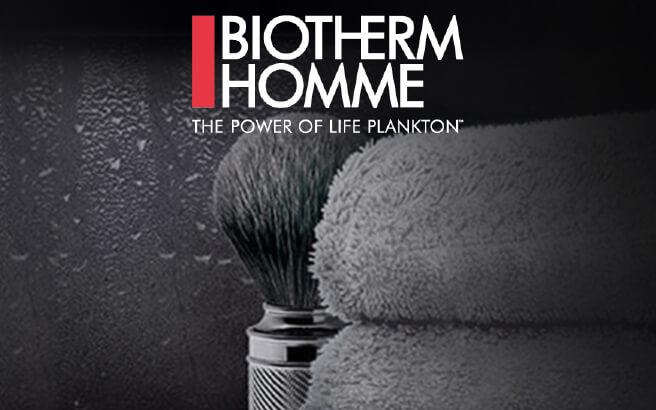 biotherm-rasurpflege-header