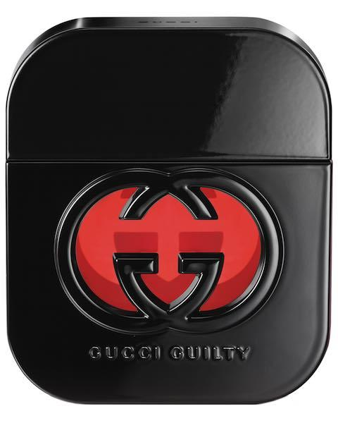 gucci-gucci-guilty-black-eau-de-toilette-spray-eau-de-toilette-30ml