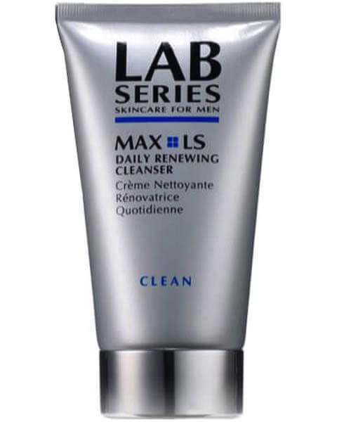 Reinigung Max LS Daily Renewing Cleanser