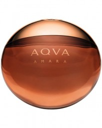 Aqva Amara Eau de Toilette Spray
