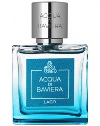 Lago Lago Eau de Toilette Spray