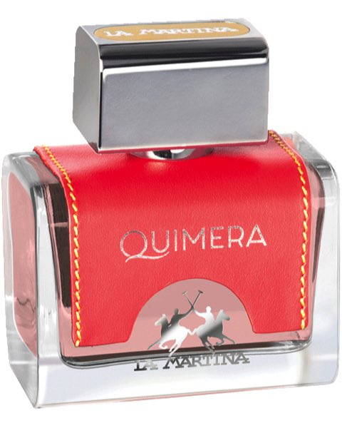 la-martina-quimera-mujer-eau-de-toilette-spray-eau-de-toilette-100ml